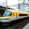 Photos: 近鉄:23000系(23102F)-04