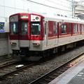 近鉄:1021系(1022F)-04