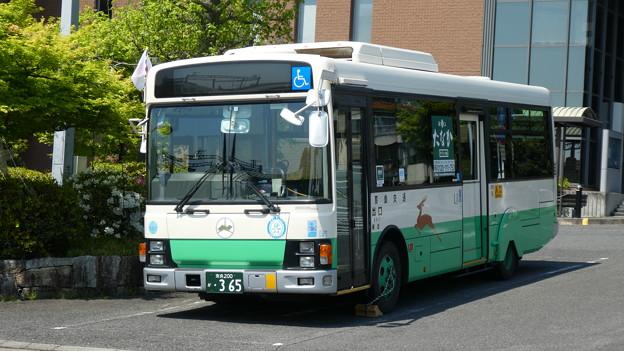 奈良交通-136