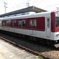 近鉄:1021系(1025F)-06