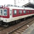 近鉄:8000系(8724F)-04