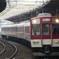 Photos: 近鉄:1220系(1221F)・1400系(1503F)-01