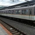 近鉄:9020系(9038F・9028F)・1252系(1271F)-01