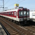 近鉄:8600系(8616F)-05