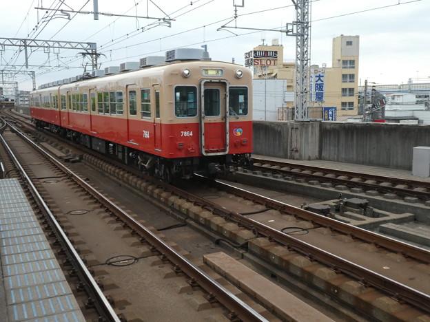 阪神:7864・7964形-03