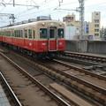 Photos: 阪神:7864・7964形-03