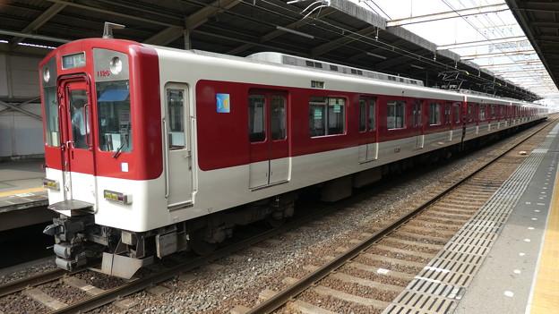 近鉄:1026系(1026F)-10