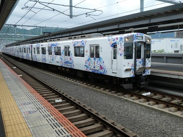 近鉄:5800系(5803F)-07