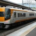 近鉄:22000系(22118F)-03