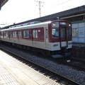 近鉄:1253系(1256F)-02
