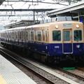 Photos: 阪神:5000系(5029F)-03