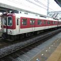 近鉄:2430系(2443F)-02