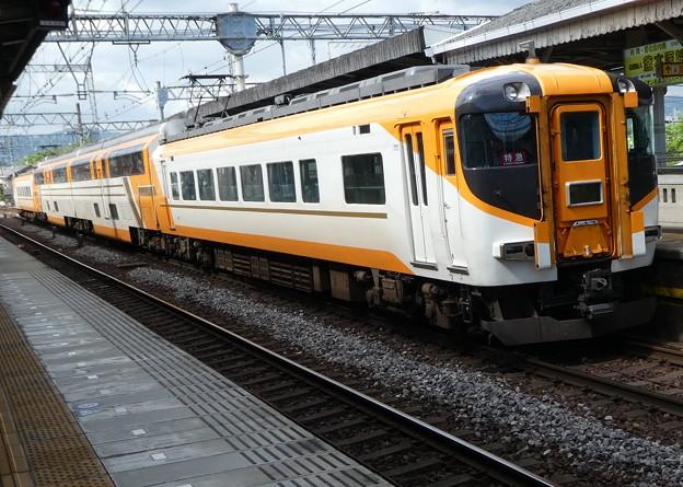近鉄:30000系(30201F)-04