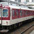 近鉄:2410系(2426F)・2430系(2438F)-01