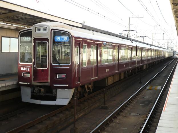 阪急:9300系(9302F)-05