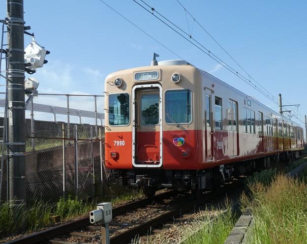 阪神:7890・7990形-06
