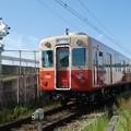 Photos: 阪神:7890・7990形-06
