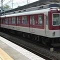 Photos: 近鉄:2610系(2618F)-01