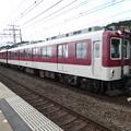 Photos: 近鉄:2410系(2427F)・2610系(2622F)-01