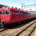Photos: 名鉄:6000系-11
