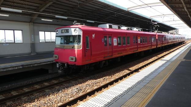 名鉄:6500系-05