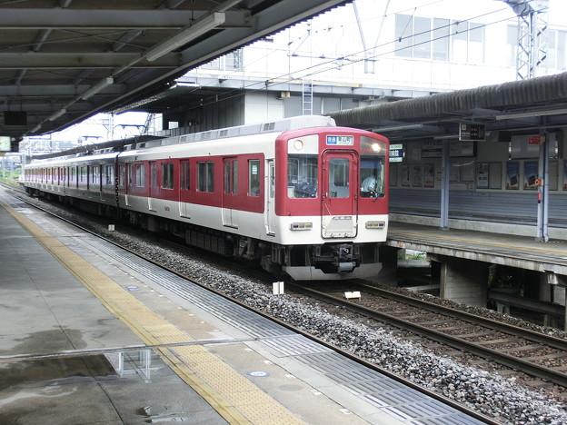 近鉄:9200系(9202F)-02