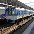 Photos: 阪神:5500系(5515F)-06