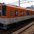 阪神:8000系(8243F)-04