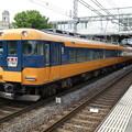 Photos: 近鉄:12200系(12246F)・22000系(22121F)-01