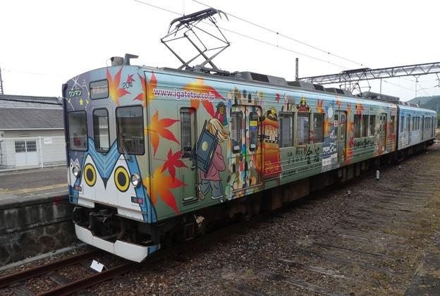 伊賀鉄道-06