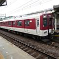 近鉄:1437系(1444F)-01