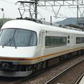 Photos: 近鉄:21000系(21108F)-02