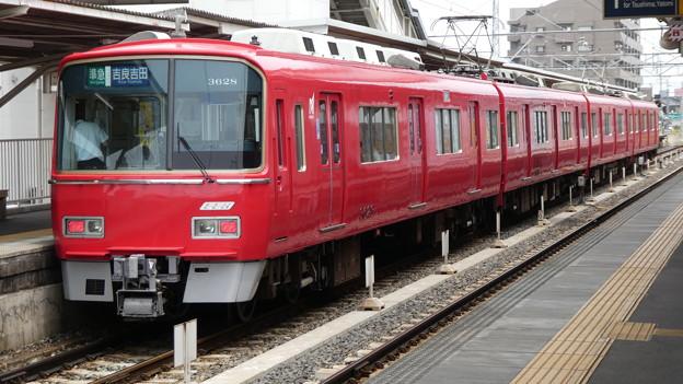 名鉄:3500系-06
