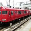 Photos: 名鉄:6000系-13