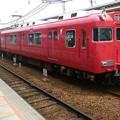 Photos: 名鉄:6000系-14