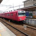 名鉄:6500系-06