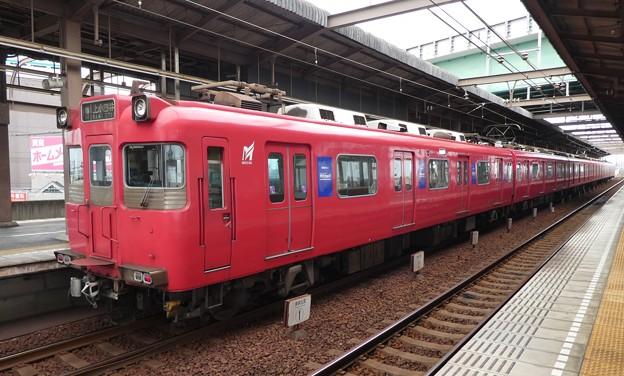 名鉄:100系-13
