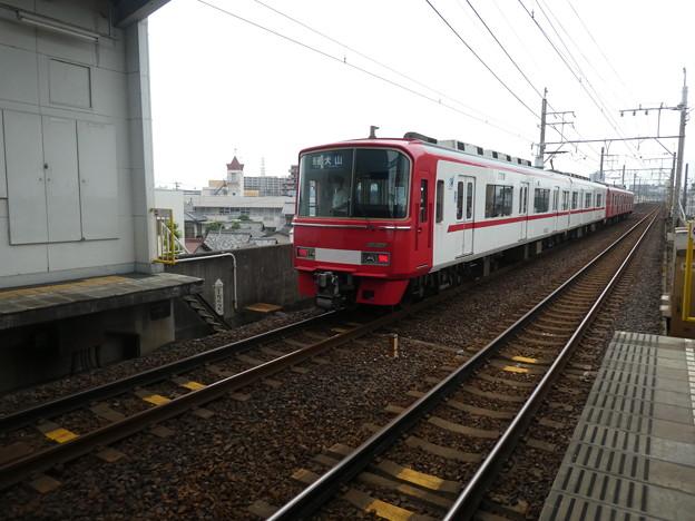 名鉄:3100系-03