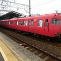 Photos: 名鉄:6000系-15