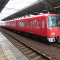 名鉄:3100系・3150系-01
