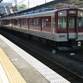 Photos: 近鉄:1220系(1221F)・1620系(1621F)-01