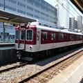 Photos: 近鉄:1010系(1016F)-01