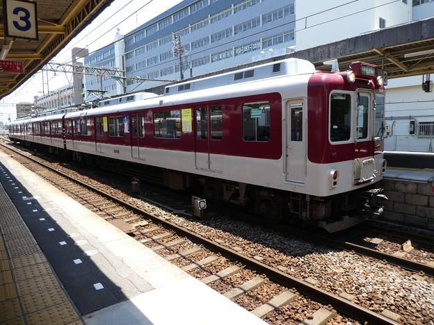 近鉄:2444系(2444F)-03