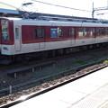 近鉄:1437系(1445F)-01