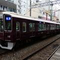 阪急:9300系(9310F)-04
