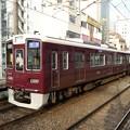 阪急:1300系(1309F)-01