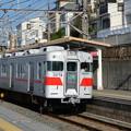 Photos: 山陽:3000系(3074F)-02