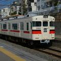 Photos: 山陽:3000系(3064F)-01