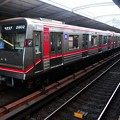 Photos: 大阪メトロ:21系(21602F)-01