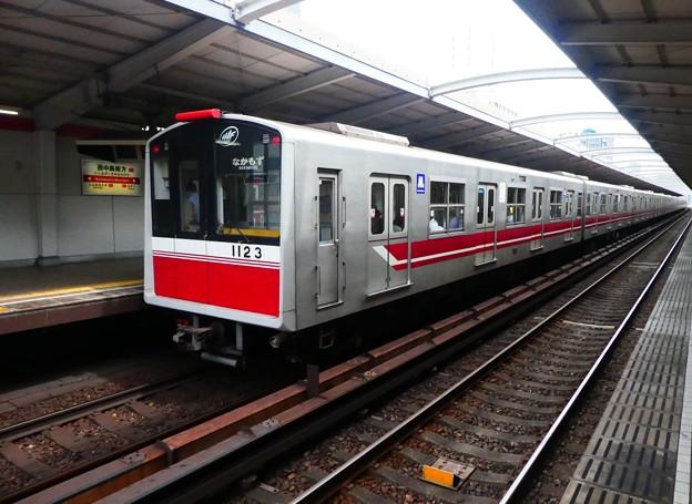 大阪メトロ:10系(1123F)-01.jpg